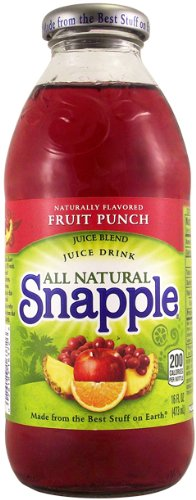 snapple-fruit-punch-16-fl-oz-473ml-6-bottles