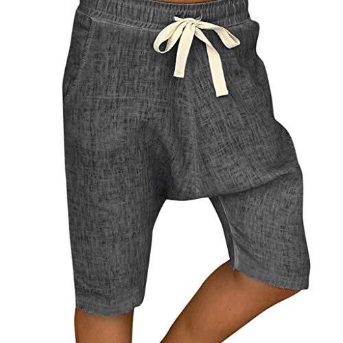 Kostüm Panda Bär Womens - Auifor 0 Damen Boyfriend Kinder grün mädchen Biker high Waist 134 Jeanshosen Jungen Slim Kinder mit Spitze männer mädchen Herren Bunte 86 158 169 für männer grau Jeanshosen Jungen mädchen Kind