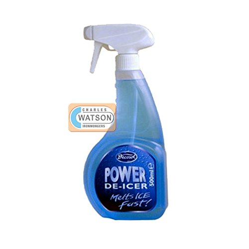500ml-decosol-trigger-de-icer-melts-ice-fast-winter-windscreen-car-protection