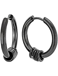 99faaaf13f7f3 Gadgetsden Women's Earrings: Buy Gadgetsden Women's Earrings online ...