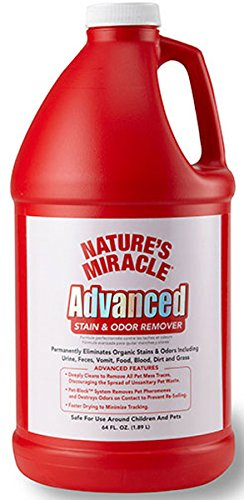 natures-miracle-advanced-formula-pet-stain-odor-remover-64-fl-oz-189-l
