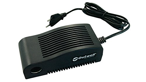Outwell Ecocool -