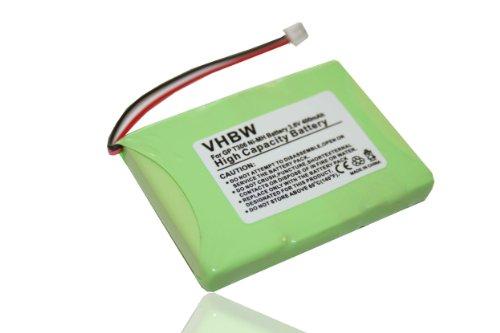 vhbw-ni-mh-battery-400-mah-36-v-for-cordless-landline-phone-belgacom-twist-708-as-t306-4-m3emjz-f6-m