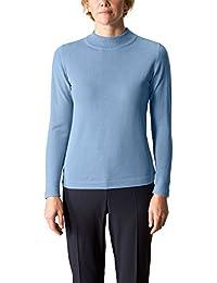 Suchergebnis auf für: Stehbund Pullover Damen