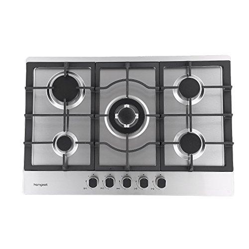 homgeek-5-bruciatori-piano-cottura-in-acciaio-inox-75cm-incorporato-gas-range-professionale-cucina-p