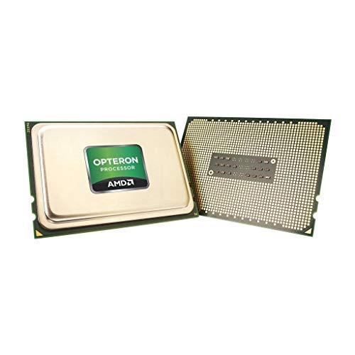 AMD Opteron 3350 HE - Processori AMD Opteron, Socket AM3+, PC, 3350 H