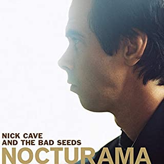 Nocturama (2LP+MP3) [Vinyl LP] by Nick Cave & The Bad Seeds (B00M6WFOMY) | Amazon Products