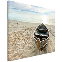 suchergebnis auf f r maritime bilder auf leinwand. Black Bedroom Furniture Sets. Home Design Ideas