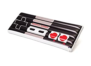 BigMouth Inc Retro Gamers Controller Pool Float by BigMouth Inc