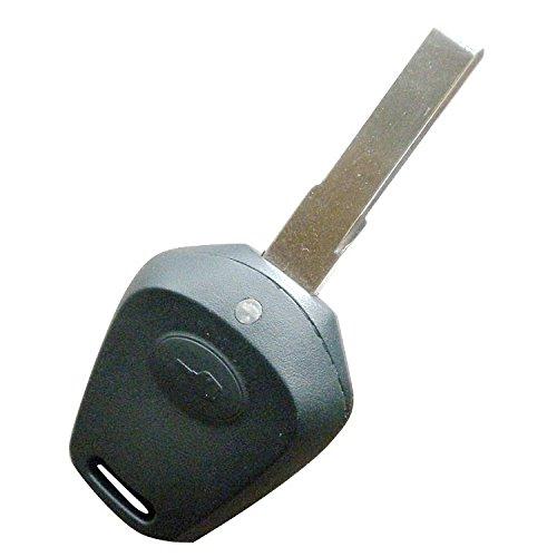 cle-plip-porsche-boxster-carrera-cayenne-911-968-986-996-gt2gt3-1-bouton-coque-pro-plip