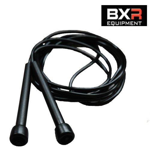 Bxr Adjustable 10ft – Skipping Ropes