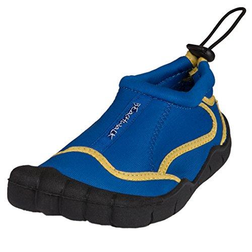 wachsjacke24-escarpines-para-mujer-target-attribute-value-color-azul-talla-41