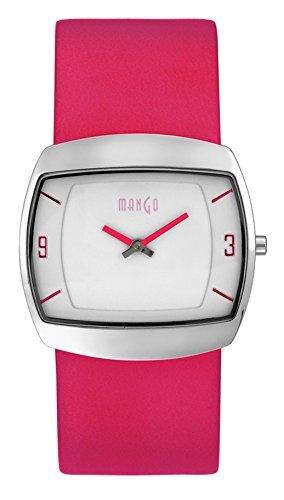 mango-reloj-de-pulsera-analogico-para-mujer-cuarzo-a68339-1s0kv