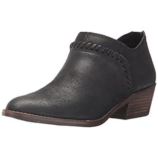 Lucky Brand Women's Lk-fawnn Fashion Boot
