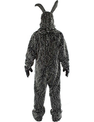 Imagen de disfraz para adulto conejo darko alternativa