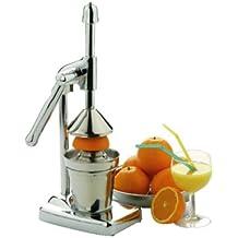 Lacor 63914 - Exprimidor de zumos alto