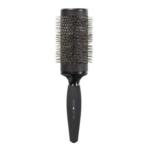 controllo-cara-cima-calore-pennello-spazzola-per-il-controllo-della-temperatura-capelli-53-73-mm-143