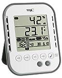 TFA Datenlogger Thermo- Hygro