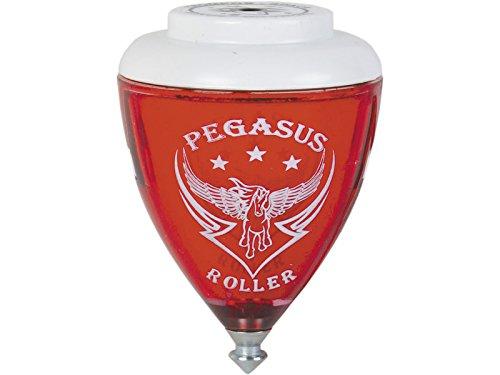 Trompo Pegasus Roller de Tuprecionline®