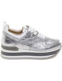 06927f9a3 Amazon.es  janet  Zapatos y complementos