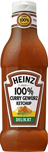 heinz-curry-gewrz-ketchup-classic-squeezeflasche-8er-pack-8-x-590-ml