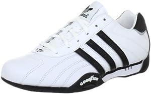 chaussure basket adidas goodyear