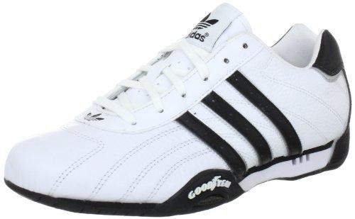 Originals Racer Adidas G16080 Herren Adi Low Sneaker Yfb76gyv