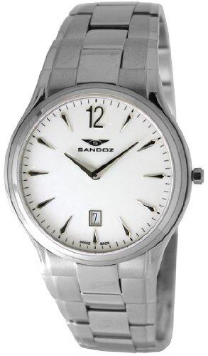 Relojes Hombre Sandoz SANDOZ 81279-00
