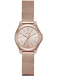 Reloj Dkny New Collection para Mujer NY2489
