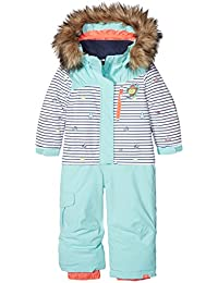Roxy Paradise Little Miss, Children's Snow Suit, baby, Paradise Little Miss