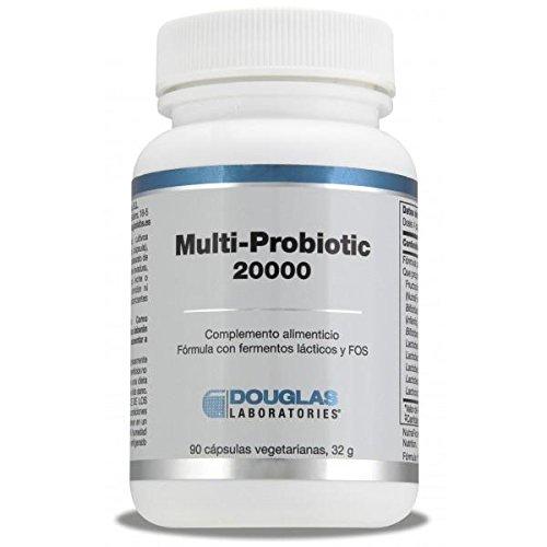multi-probiotic-20000-millones-ufc-90-capsulas-vegetarianas