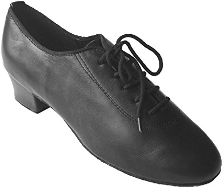 Donna   Uomo danza scarpe scarpe scarpe  danza latino scarpe Intelligente e pratico Gli ordini sono benvenuti Tendenza di personalizzazione | Lascia che i nostri beni escano nel mondo  a363c6