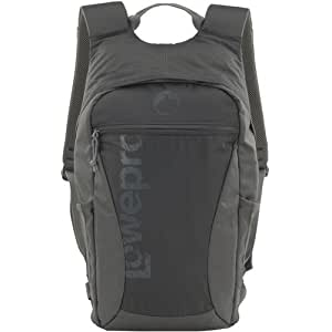 Lowepro Photo Hatchback 16l AW Bag for reflex Camera - Slate Grey