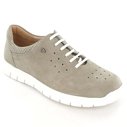 Finn Comfort Barletta Damen Sneakers