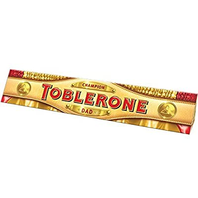 Father's Day Toblerone 360g
