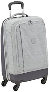 Kipling - SUPER HYBRID L - Wheeled Luggage from Kipling