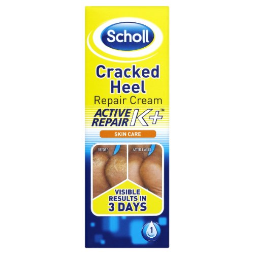 scholl-skin-care-cracked-heel-repair-cream-active-repair-k-60-ml
