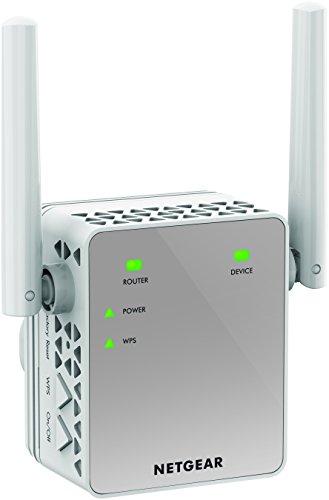 netgear-11ac-750-mbps-300-mbps-450-mbps-dual-band-gigabit-wi-fi-range-extender-with-external-antenna