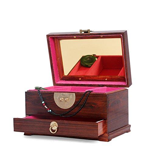 miroir-de-bois-de-rose-rouge-boite-a-bijoux-taille-moyenne-boite-a-bijoux-mariage-cadeau-boite-a-bij