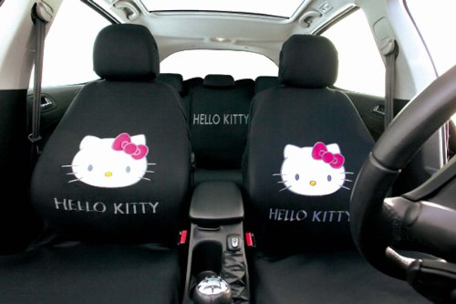 hello-kitty-077411-set-housses-avant-arriere-2-3-1-3