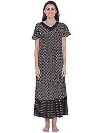 Clovia Women s Nighties   Nightdresses Online  Buy Clovia Women s ... f475aae79