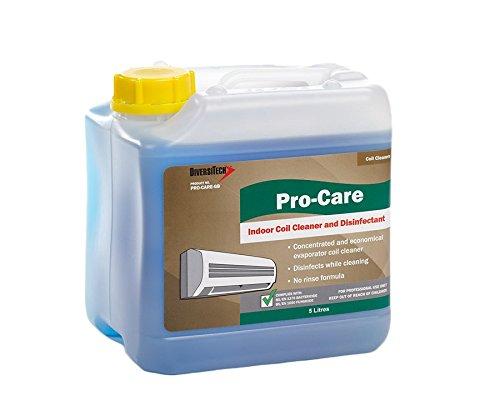 diversitech-bobina-de-aire-acondicionado-evaporador-limpiador-y-desinfectante-pro-care