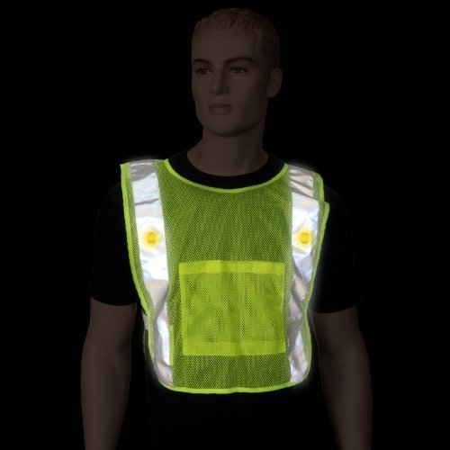 safeways-led-power-vest-neon-yellow-by-cycle-force-group-llc