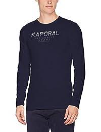 Kaporal Ponio, T-Shirt Homme