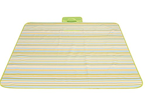 gouqin-tapis-de-pique-nique-145180cm-epaisseur-impermeabilisant-tissu-oxford-tampon-dhumidite-matela