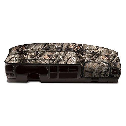 coverking-custom-fit-dashboard-cover-for-select-ford-ranger-models-velour-hardwoods-by-skanda