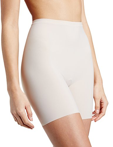Maidenform Women's Sleek Smoothers Shaping Control Knickers - 41iH108oBjL - Maidenform Women's Sleek Smoothers Shaping Control Knickers