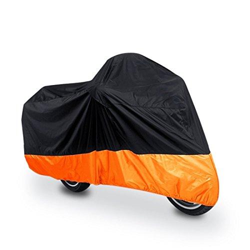 universal-wasserdicht-staub-sun-proof-indoor-outdoor-motorrad-cover-fur-harley-davison-honda-suzuki-