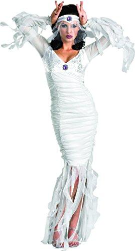 Cesar 50004–Braut Kostüm Gr. 38/40