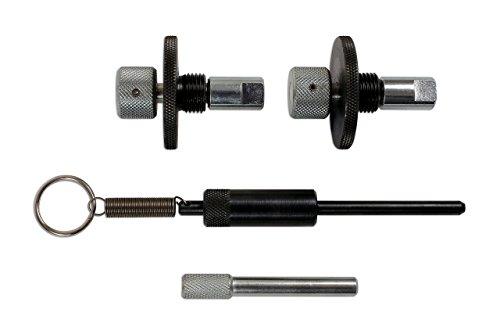 Laser 6523.0Timing Tool Set -